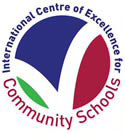 Intl. Center of Excellence for Community Schools