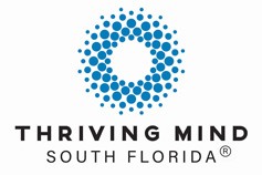 Thriving Mind South Florida